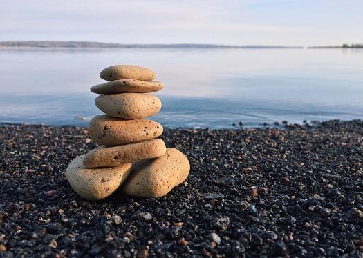 rocks-2231405_960_720